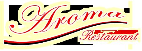 Aroma Restaurant Karlsruhe